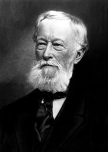 Alfred Krupp